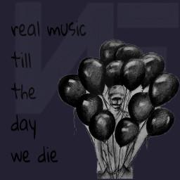 true nf realmusic