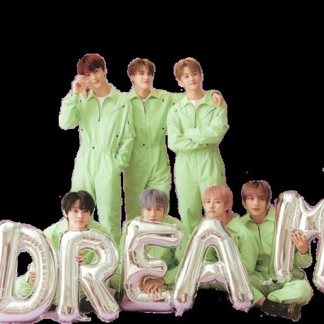 NCT DREAM GREETING SAISON 2021 #nct #nctdream #neoculturetechnology #sm #smentertainment #jaemin #na #mark #lee #haechan #leedonghyuck #jisung #park #renjun #huang #chenle #nctdreamjisung #nctdreamjaemin #nctdreamjeno #jeno #nctdreamrenjun #nctdreamchenle #nctdreammark #nctdreamhaechan