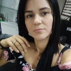 sharysalin24