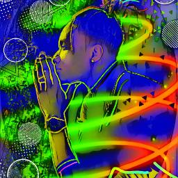 edit mbrs mbr2021 freetoedit