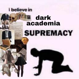darkacademia lightacademia aesthetic academia core aestheticcore freetoedit