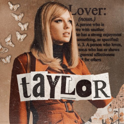 taylorswift tayloralisonswift swifte taylorswift13 taylorswiftedit lover taylorswiftwallpaper wallpaper evermore folklore freetoedit