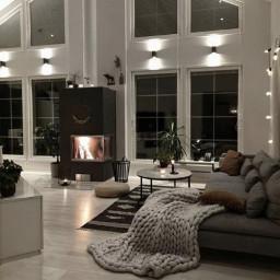 freetoedit livingroom imvu room