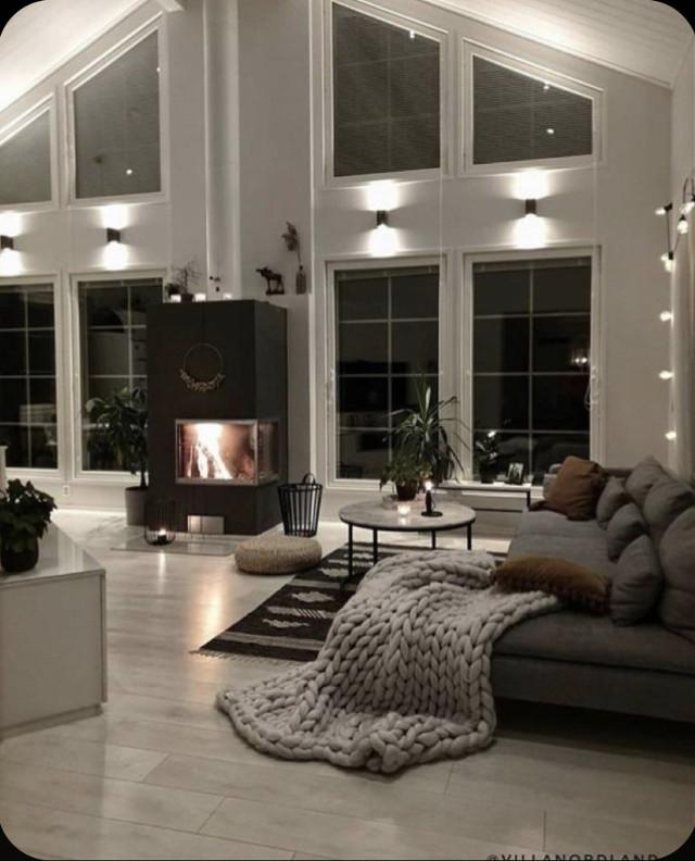 #livingroom #imvu #room