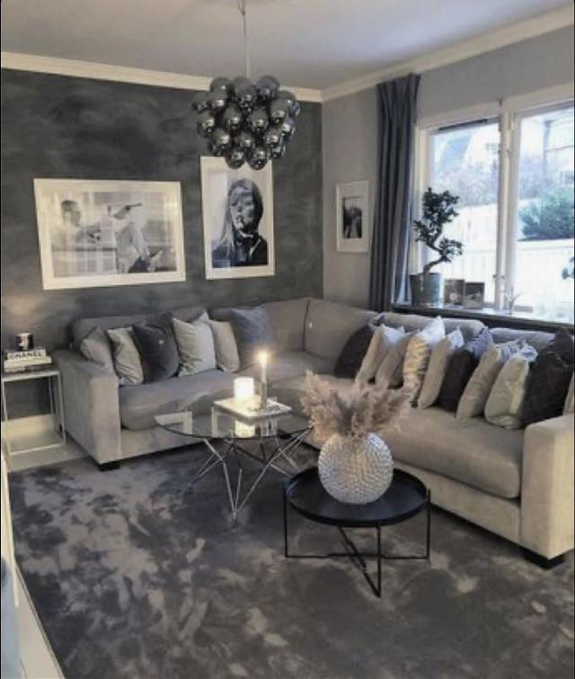 #livingroom #room #imvu
