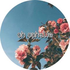 -ophelias-games-