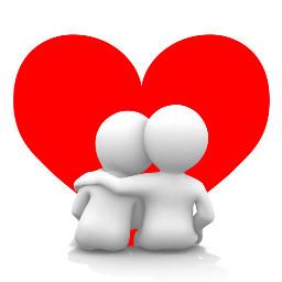 freetoedit isagonzl469 love te amor