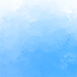 fondo fondoazul acuarela blue freetoedit
