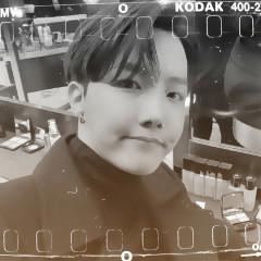 dong_hyunjin