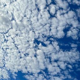 sky freetoedit blue