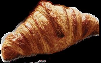 croissant parisaesthetic paris food cool freetoedit