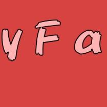 -artsy_fartsy-