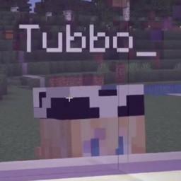 tubbo