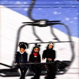 snow snowflakes snowblizzard imvuavi imvupicture imvusnow snowday imvufashion imvuedits imvugirl imvubaddie imvuphotography imvufamily imvufemale imvukids imvubeauty imvublackgirls imvubaddiess notfreetoedit imvuonly imvu freetoedit