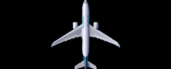freetoedit plane planet planes planespotting