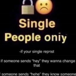 singlegirl freetoedit