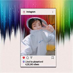 replay freetoedit cute eunwoo astro background picsart filter instagram
