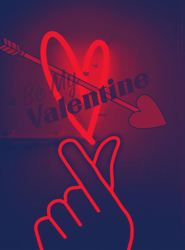 #myartwork #picsartedit #be_creative #makeawesome #heart #neon #valentines #picsart #madewithpicsart #ftestickers