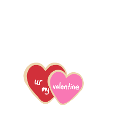 heart valentines bemyvalentines valentinesday red pink love couple urmyvalentine ily freetoedit