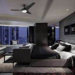 freetoedit bedroom room bed