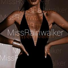 missrainwalker