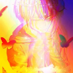 todroki mha edit picsart ibspaint ibspaintx todorokiedit bored 10minutes red white fire ice cool hot anime idunno free pfp sayitsyours backgroundorlockscreen havefunwithit hehe mhawallpaper mhapfp
