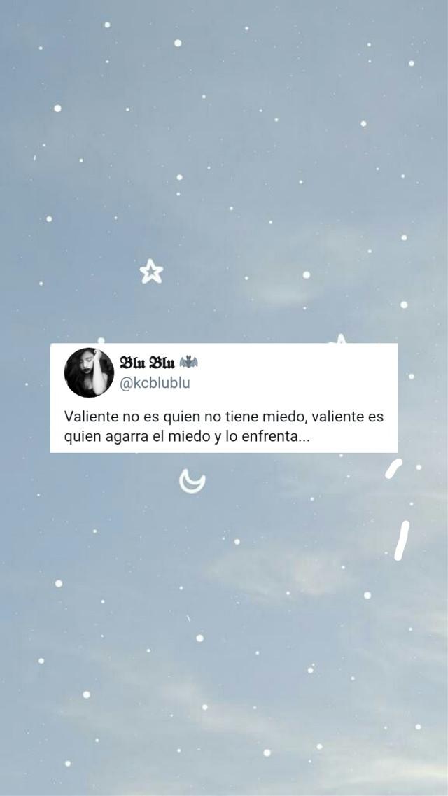 #blublu #frases #twitter