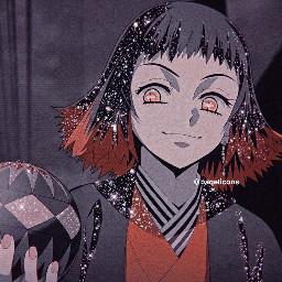 eg knyicon icon animeicon demonslayer