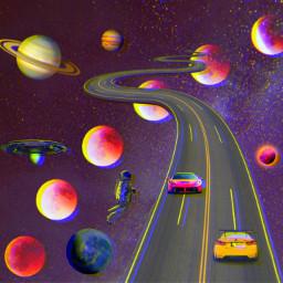 dixiedangerofficial dixiedanger dixiedangerdigiarts dixiedangerofficial@dixiedanger freetoedit ecgalacticroadtrip galacticroadtrip