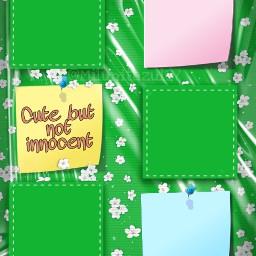 verde💚 verde fotos notas nota kawaii fondo fondostumblr frase frases frasestumblr fondosdepantalla milunitazul07 girl power powergirl👊 fondokawaii cute freetoedit powergirl