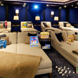 snacks movieroom imvuedit imvubackground imvuroom imvu chillroom chill freetoedit