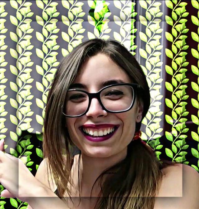Uno de mis favoritos sinseramente 🧑🦲👊🏻#lyna #lynitaa #lynavallejos #lynaticaforever #evelyn #evelyna #eve #xd #verde #lynavallejos😍