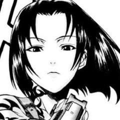 animecaps