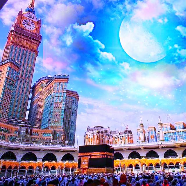 #islamic_art