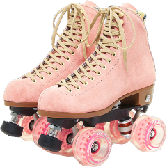 skates rollerskates rollerblade rollerblades shoes boots pinkboots pinkshoes pink pinkaesthetic softpink pastelpink pastelaesthetic pastel pastelpinkaesthetic fashion clothes shoes4fashion outfitaesthetic outfit freetoedit