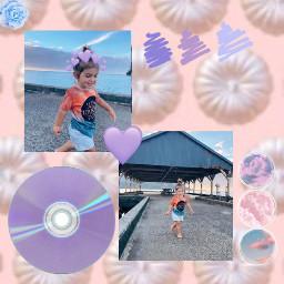 lavendermayavery avery gabbiegonzalez freetoedit