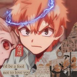 toiletboundedit anime animeedit edit freetoedit
