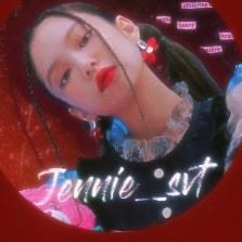 jennie_svt