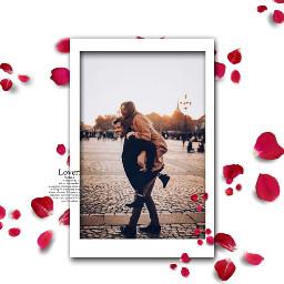 Valentines ValentinesDay HappyValentinesDay love freetoedit