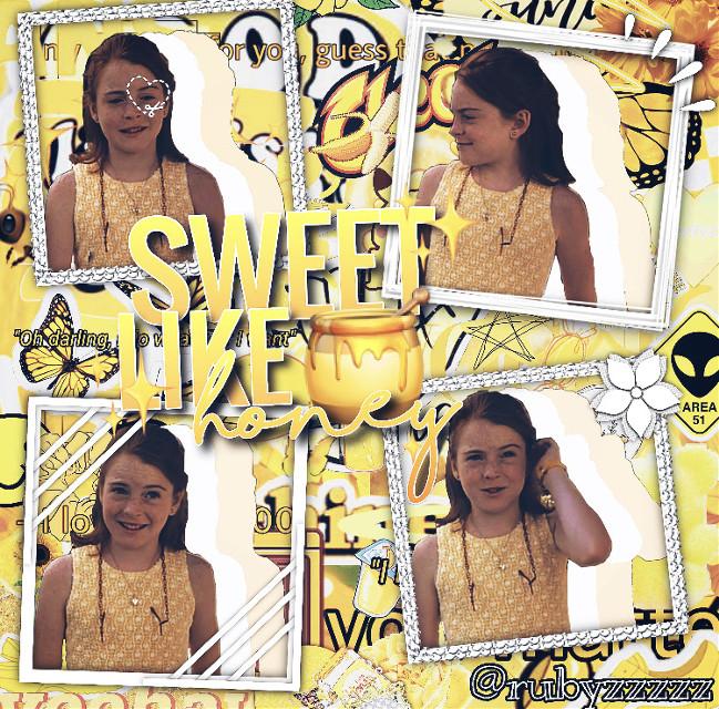 ❤︎𝕙𝕖𝕝𝕝𝕠 𝕞𝕪 𝕗𝕣𝕚𝕖𝕟𝕕𝕤❤︎ ~~~~~~~~~~~~~~~~~~~~~~~~~~~~~~~~~~~~ 🌸𝑊ℎ𝑎𝑡'𝑠 𝑢𝑝:🌸 Parent Trap edit!! Love this movie so much!!!   ~~~~~~~~~~~~~~~~~~~~~~~~~~~~~~~~~~~~ 🌸𝙰𝚋𝚘𝚞𝚝 𝚃𝚑𝚎 𝙴𝚍𝚒𝚝:🌸  {𝗪𝗵𝗼}:  Annie James {𝗖𝗼𝗹𝗼𝗿𝘀}: Yellow  {𝗧𝗲𝘅𝘁}: Sweet Like Honey  {𝗧𝗶𝗺𝗲 𝗧𝗮𝗸𝗲𝗻}: idk  {𝗔𝗽𝗽𝘀 𝗨𝘀𝗲𝗱}: Picsart  {𝗖𝗿𝗲𝗱𝗶𝘁𝘀}: Owners of stickers  {𝗛𝗮𝘀𝗵𝘁𝗮𝗴𝘀}:  #anniejames #theparenttrap   ~~~~~~~~~~~~~~~~~~~~~~~~~~~~~~~~~~~~ 🌸𝙰𝚋𝚘𝚞𝚝 𝙼𝚎:🌸  {𝗡𝗮𝗺𝗲}: Ruby {𝗠𝗼𝗼𝗱}: 😄 {𝗧𝗶𝗺𝗲}: 1:15 pm {𝗗𝗮𝘁𝗲}: February 14th {𝗪𝗲𝗮𝘁𝗵𝗲𝗿}: Sunny  ~~~~~~~~~~~~~~~~~~~~~~~~~~~~~~~~~~~~ ❤︎𝕞𝕪 𝕔𝕣𝕖𝕨❤︎  🌿 @thejaceplace 🌸 @awh_wqnda 🌿 @mynameis_olive 🌸 @mrs_tom_holland 🌿 @quacksonsrule 🌸 @cams_potterr 🌿 @mariatezza2 🌸 @camy_holland_black 🌿 @marvelfangirl1  🌸 @cobra_kai_never_dies  🌿 @starwarsforevers2  🌸 @xxpadakinxx  🌿 @lxvlyy  🌸 @lydiagoatgirl  🌿 @fanofagentcarter  🌸 @tommxholland  🌿 @9x_kk  🌸 @angel_mee  🌿 @liz-loves-tomholland  🌸 @reypalpatine-  🌿 @-reyskywalker-  🌸 @xxbossyqueenxx  🌿 @s_qudxde  🌸 @maiafeole  🌿 @diorjace-  🌸 @brae-jackson  🌿 @celebs_edits_00 🌸 @sadieanubisstone  🌿 @rubyzzzzz-fp (Tysm @reypalpatine- )  🌸 @sunset-skyline  🌿 @lunahp_abbafan  🌸 @xkakashix-  🌿 @starry-sammy  🌸 @lesbianbish  🌿 @sophia-the-2nd  🌸 @mandogrogu  🌿 @cxddles  🌸 @_7acostanza  🌿 @randomedits1207  🌸 @b_editsbyme_b  🌿 @user8675309  🌸 @starwarspage  🌿 @avenger2006 🌸 @sebastian_barnes27 🌿 @jo_truly_31    🌸 @starwarsediz_andmore  🌿 @darling_quackson  🌸 @applejuicegirl29  Comment 🌿 to be added Comment 🌸 to be removed Comment  if you changed your username