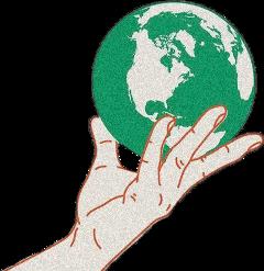 earth planet space earthinhands earthinhand holdingplanet earthaesthetic freetoedit