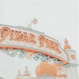 pixarpier tags aesthetic peachy