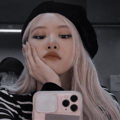rose_is_my_bias