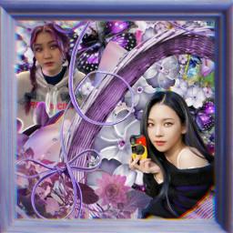 freetoedit picsart purple denise karina manips rpwindo roleplayerkpop roleplayerindonesia roleplaycharacter roleplayeredit picsartkpop