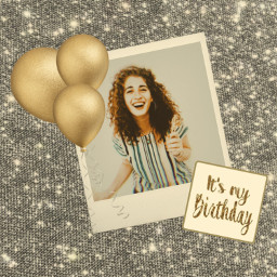 replay picsartreplay makeawesome birthday birthdayreplay freetoedit