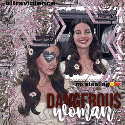 lanadelrey nationalanthem singer music pngsticker famous png filter edit text hashtag aesthetic multiplecolors stickers complex complexedit pa picsart editor blm nostealing simple shapes