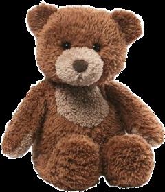teddy aesthetic teddybear teddys teddylove brownaesthetic nichememe niche moodboard moodboardaesthetic freetoedit