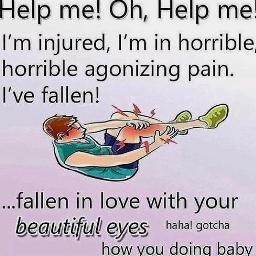 meme funny screeeeeee
