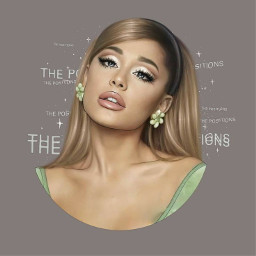 freetoedit replay arianagrande remixme outline
