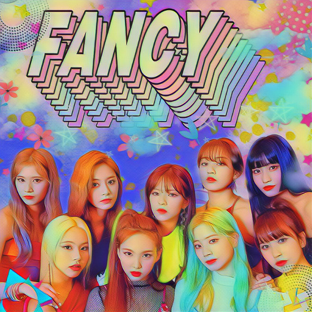 #fancytwice #twice